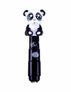 Pandy, le vibro Panda