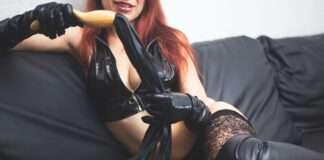 Fetlife et Bdsm.fr : les réseaux sociaux BDSM