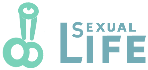 Second Life version sexuelle