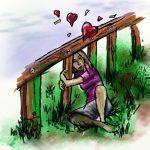 Objets inanimés : du fétichisme à l'amour