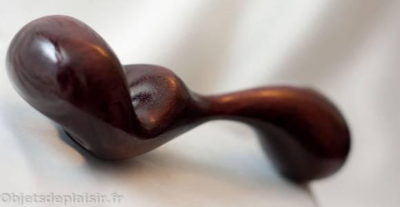 objetsdeplaisir-nobessence-fling-20.jpg