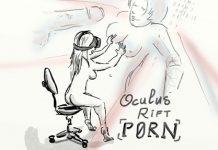Pornographie insolite ou innovante
