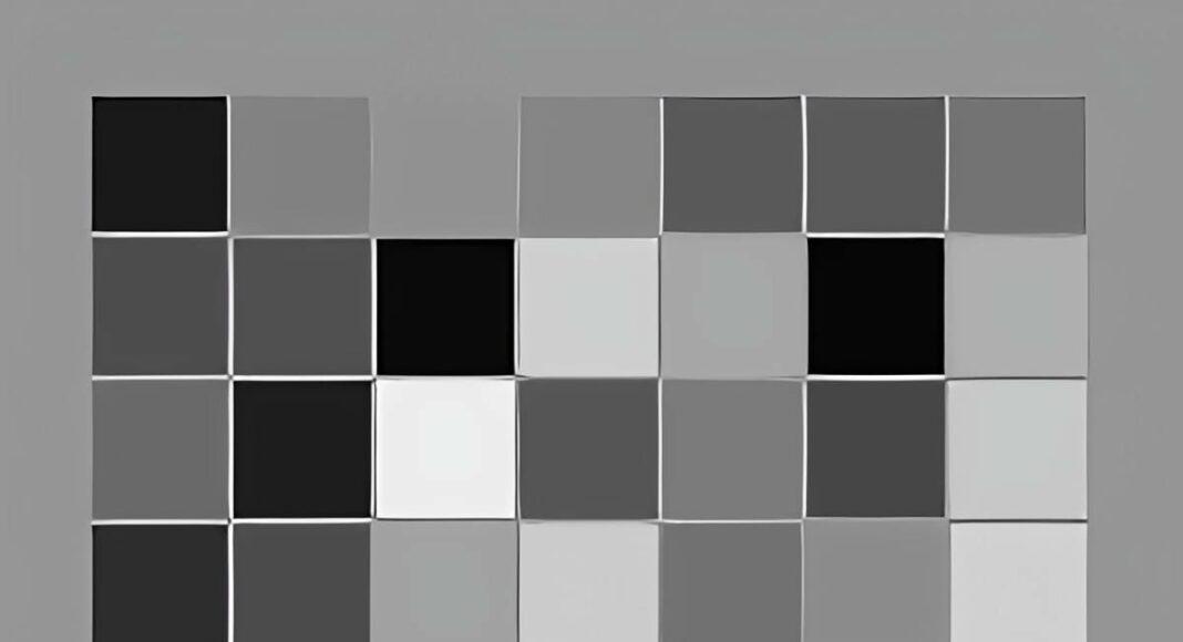 Fifty Shades of Grey : après le livre, les accessoires
