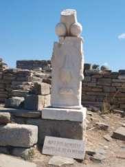 temple-dionysos-delos-2