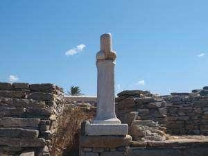 temple-dionysos-delos-1