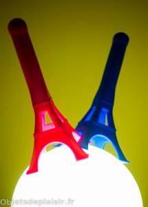 objetsdeplaisir-test-sextoy-la-tour-est-folle-5