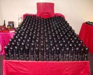 Room of 1000 Dildos-2