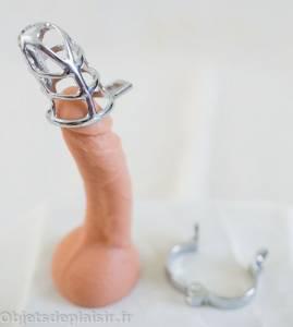 objetsdeplaisir-test-pipedream-metalworx-cock-cage-37
