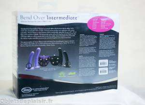 objetsdeplaisir-test-tantus-bendover-intermediate-3