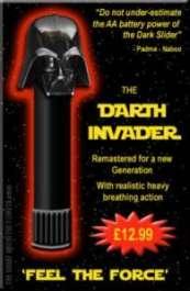 darth invader2.