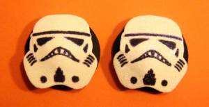 cache-tétons stormtroopers