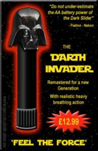 darth invader2.