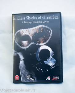 objetsdeplaisir-dvd-endless-shades-of-great-sex-1