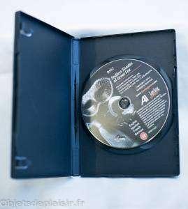 objetsdeplaisir-dvd-endless-shades-of-great-sex-2