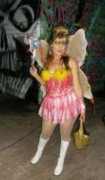 condom_fairy_denaldo