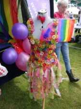 condom_dress_hippie