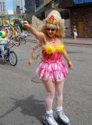 condom_fairy_waitingline