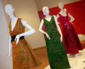 adriana_bertini-dress3_puroticorico