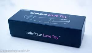 objetsdeplaisir-test-sextoy-intimate-love-toy-2
