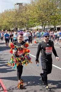 condom_dress_marathon_worldoflard