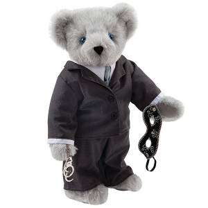 ours-en-peluche-fifty-shades-of-grey