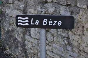 la-beze
