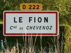 le_fion