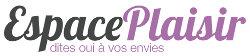 logo-espace-plaisir