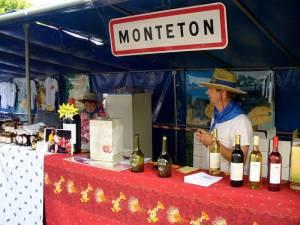 monteton