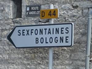 sexfontaines