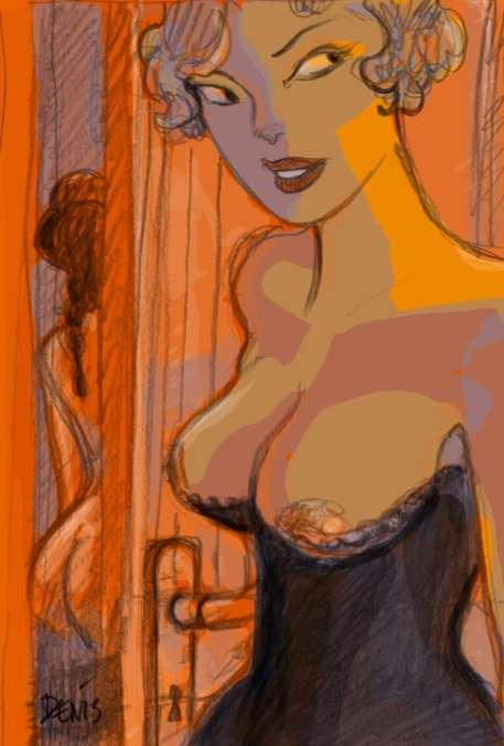 02-Illustration-Scene-Coquine-Denis