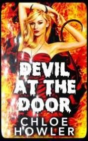 devil-at-the-door