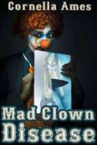 mad-clown-disease