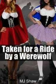 taken-for-a-ride-by-a-werewolf