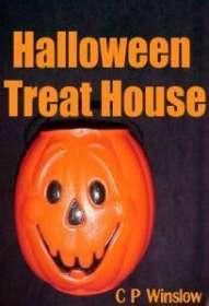 halloween-treat-house