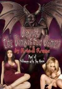 donnie-dimwitted-demon