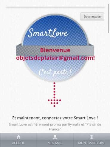 appli-smartlove-screenshot