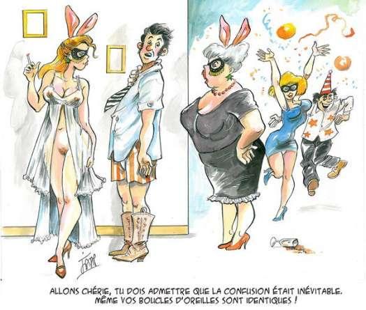 18-Illustration-Scene-Coquine-Jaap-de-Boer