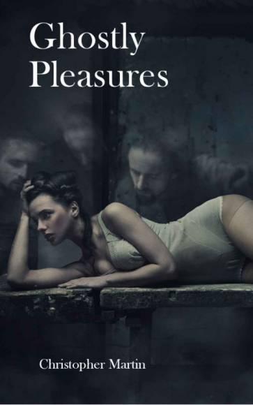 ghostly pleasures