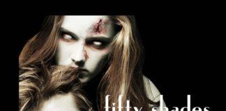 Romans érotiques et morts-vivants : lecture d'Halloween