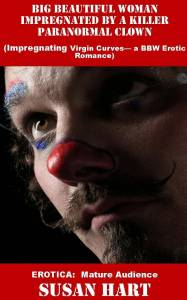 sex-paranormal-clown
