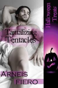 tantalizing-tentacles