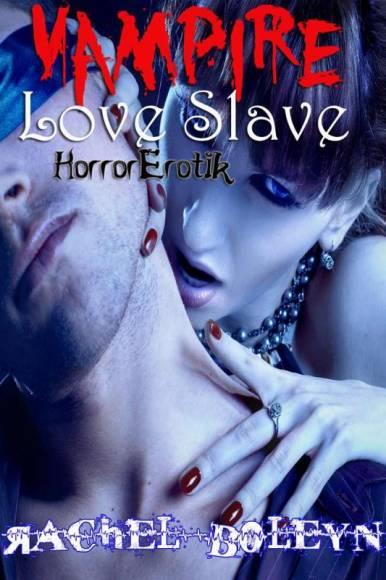 vampire love slave