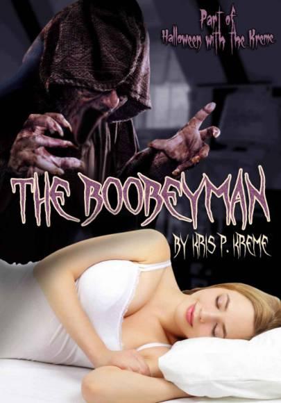 boobeyman