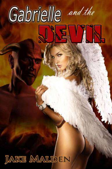 Gabrielle and the Devil