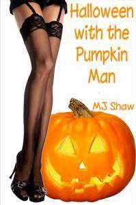 halloween-pumpkin-man-sex