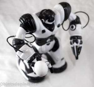 objetsdeplaisir-test-tenga-iroha-14