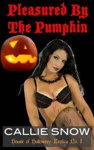 pleasured-by-the-pumpkin