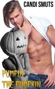 pumpin-the-pumpkin