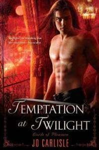 fanfiction érotique de Twilight